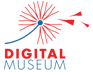 icon_digital_museum.png