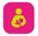 icon_baby_1ok.jpg