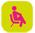 icon_baby_3ok.jpg