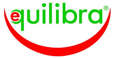 logo_equilibra.jpg