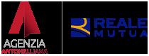 logo_reale_mutua_ag_antonelliana.png