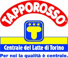 logocentrale.jpg